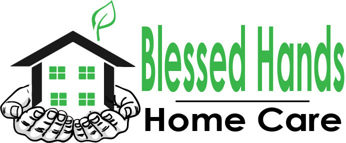 Blessed Hands Home Care